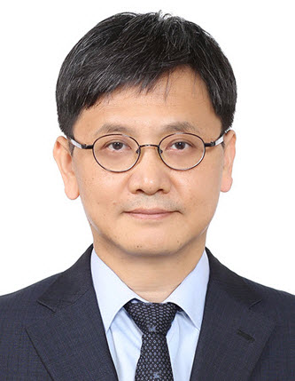 Professor LEE Byoungho